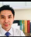 Eduardo Yukio Tanaka: Urologista
