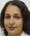 Ingrid Barbosa Freire: Fisioterapeuta