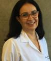Alice Silvana Bassi Soares: Dentista (Ortodontia) - BoaConsulta