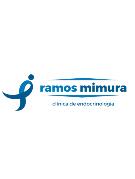 Joao Carlos Ramos Dias