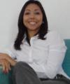 Luana Da Silva Oliveira: Psicólogo
