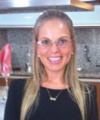 Camila Marcon Reich: Psicólogo