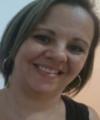 Cristiane Silva: Psicólogo
