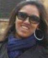 Carine Franceschi Saito: Psicólogo