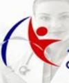 Acor Clínica Médica -  Ultrassonografia - BoaConsulta