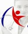 Acor Clínica Médica - Função Pulmonar Completa - BoaConsulta