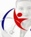 Acor Clínica Médica - Teste Ergométrico - BoaConsulta