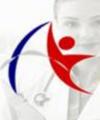 Acor Clínica Médica - Otoneurologico - BoaConsulta
