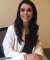 Bruna Geraldo Martins Graziano Iqueuti: Dermatologista