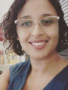 Fabiana Barbara Ferreira