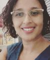 Fabiana Barbara Ferreira: Psicólogo