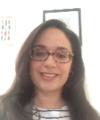 Lidiane Caldeira Farias: Psicólogo