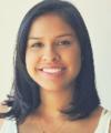 Ana Carolina  Alencastro Curvo: Psicólogo