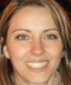Ana Carolina Clemente De Mauro Villela: Dermatologista