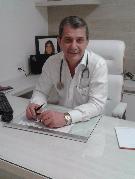 Dr. Waldeney Bovolenta Corso
