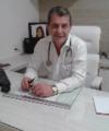 Waldeney Bovolenta Corso: Ginecologista e Obstetra