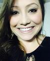 Fernanda Correa Brito: Psicólogo