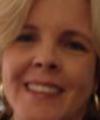 Adriana Rodrigues Fernandes Novaes: Ginecologista e Obstetra - BoaConsulta