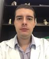 David Luiz Inacio Nadler: Ortopedista
