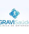 Ricardo Moutte De Freitas: Ortopedista