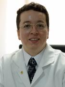 Antonio Flávio Queiroz De Oliveira
