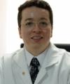 Antonio Flávio Queiroz De Oliveira: Dermatologista