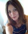 Katty Doris Zuniga Pareja: Psicólogo