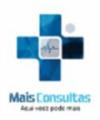 Mais Consultas - Guarulhos - Ginecologia e Obstetrícia - BoaConsulta