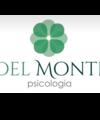 Suzana Dutra Del Monte: Psicólogo