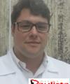 Bruno Francesco Scatigna: Ortopedista