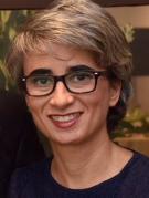 Carla Lam