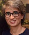 Carla Lam: Psicólogo