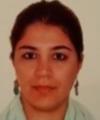 Carina Elisabet Velozo: Psicólogo