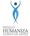 Espaço Humaniza Clínica De Saúde - Acupuntura: Acupunturista