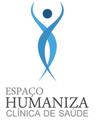 Espaço Humaniza Clínica De Saúde - Fisioterapia: Fisioterapeuta