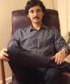 Felipe Nogueira De Melo Nishioka: Psicólogo
