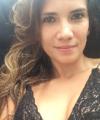 Bruna Farias Da Silva Lacerda: Dentista (Estética)