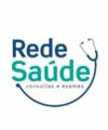 Rede Saúde - Boqueirão - Pediatria - BoaConsulta