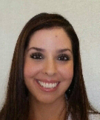 Viviane Candia Molinos: Endocrinologista