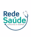 Rede Saúde - Londrina Norte - Gastroenterologia - BoaConsulta