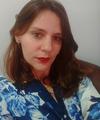 Tatiane Silva De Landaburu: Psicólogo