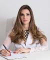Mayla Cassia Carbone - BoaConsulta