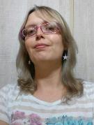 Cintia Velloso Malpelli