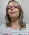 Cintia Velloso Malpelli: Psicólogo