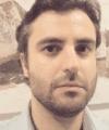 Roberto Guedes Costa: Psicólogo