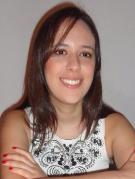 Marina Tedeschi Dauar
