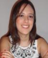 Marina Tedeschi Dauar - BoaConsulta