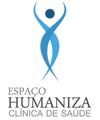 Espaço Humaniza Clínica De Saúde – Nutrição - BoaConsulta