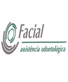 Andrea Cardoso Alves De Lima Fernandes: Dentista (Ortodontia) - BoaConsulta