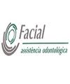 Andrea Cardoso Alves De Lima Fernandes: Dentista (Ortodontia)